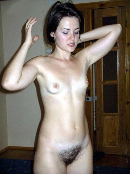 amateur sexe sex poilu